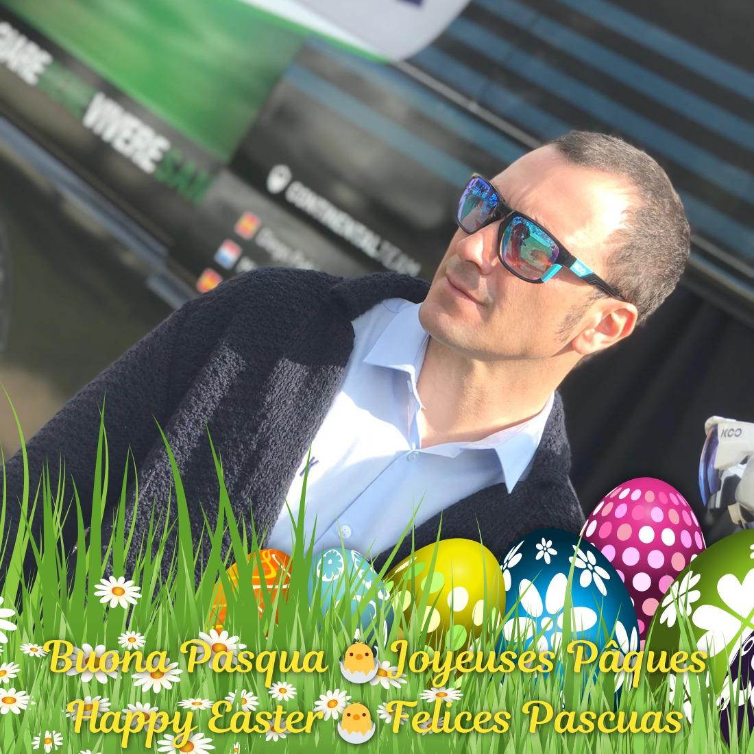 Pasqua 2019b.jpg