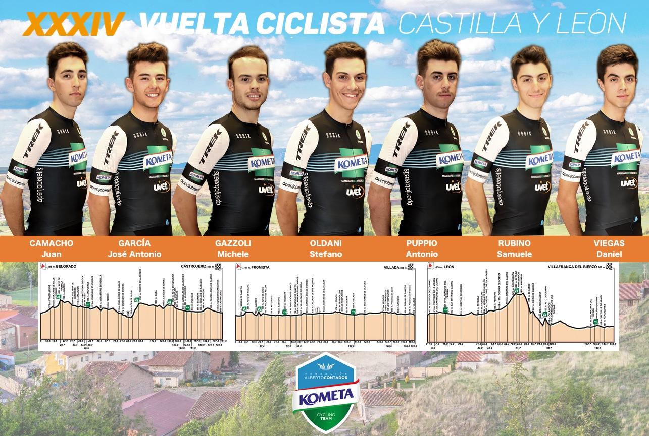 Vuelta Castilla y Leon 2019.jpg