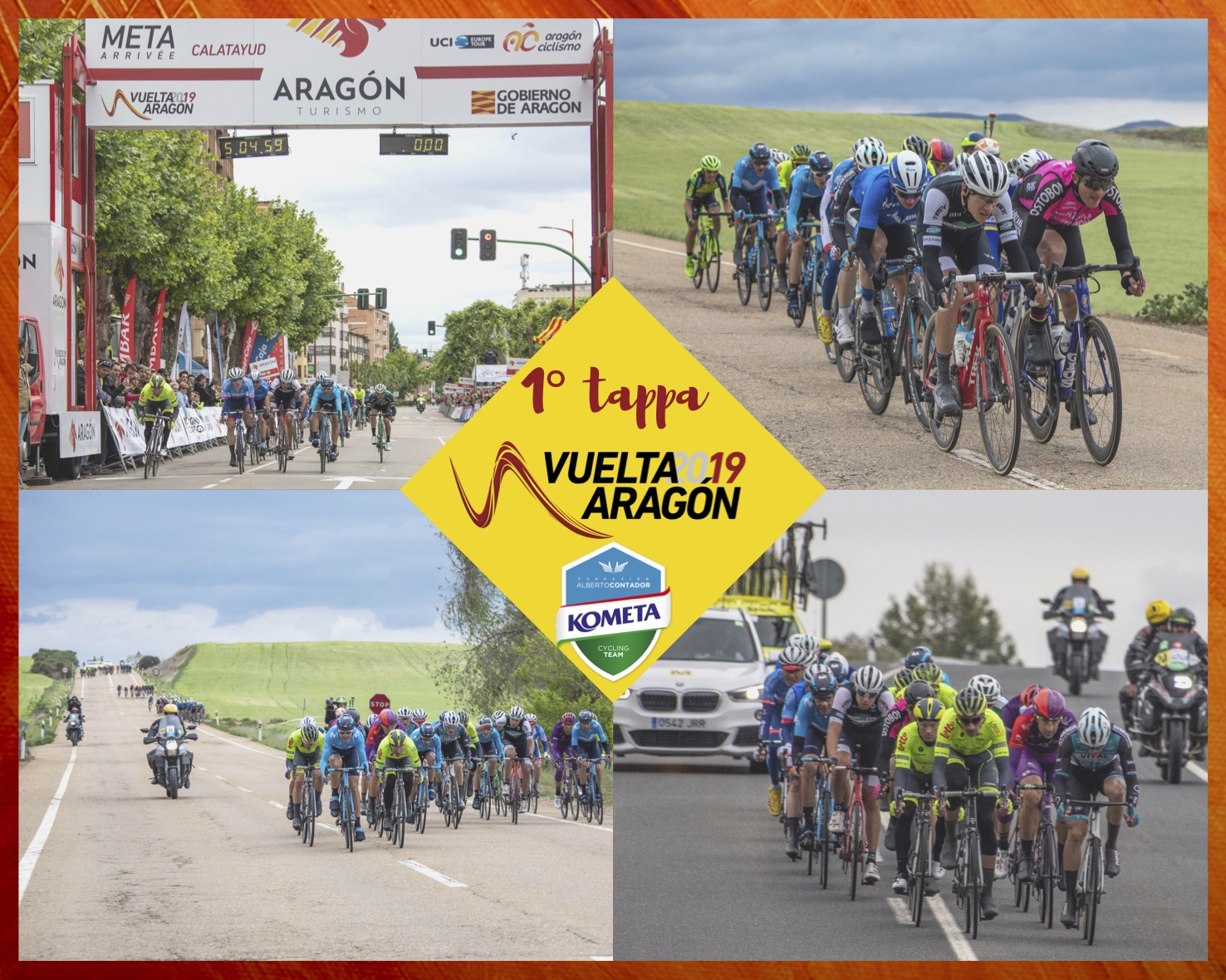 VAragónT1.jpg
