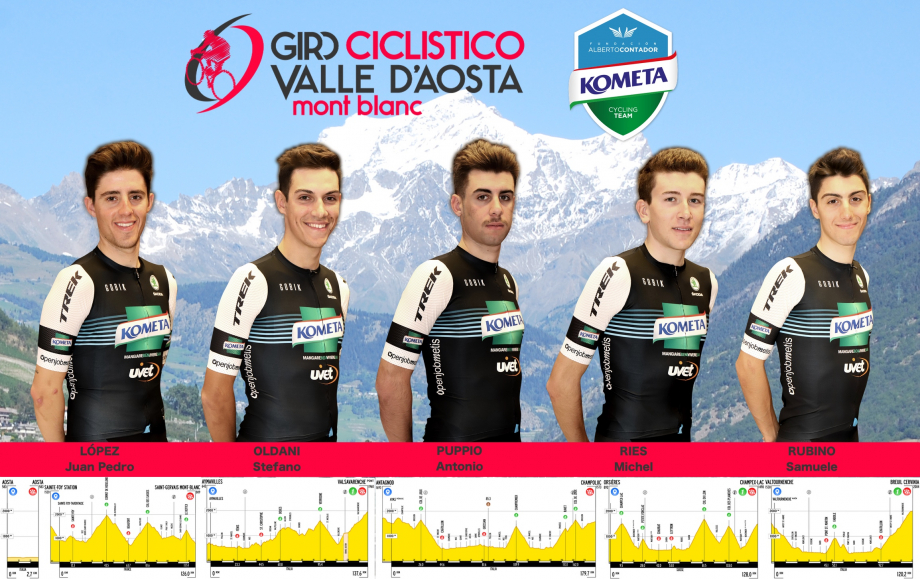 Giro Aosta 2019.jpg