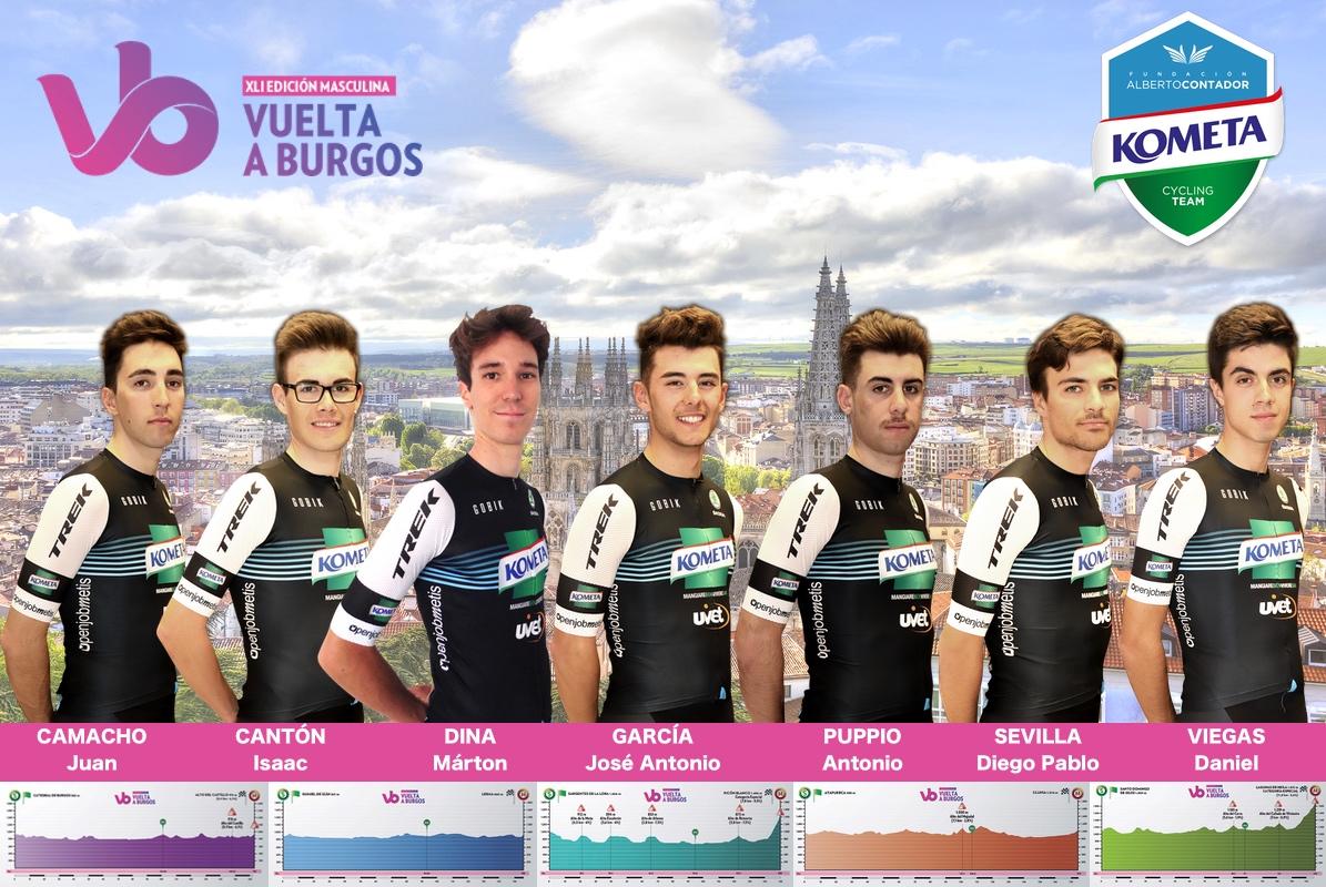 VueltaBurgos2019.jpg