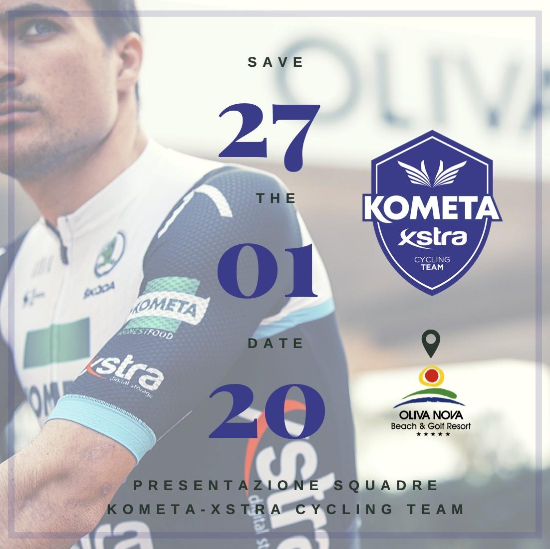 Presentazione Kometa-Xstra 2020.jpg