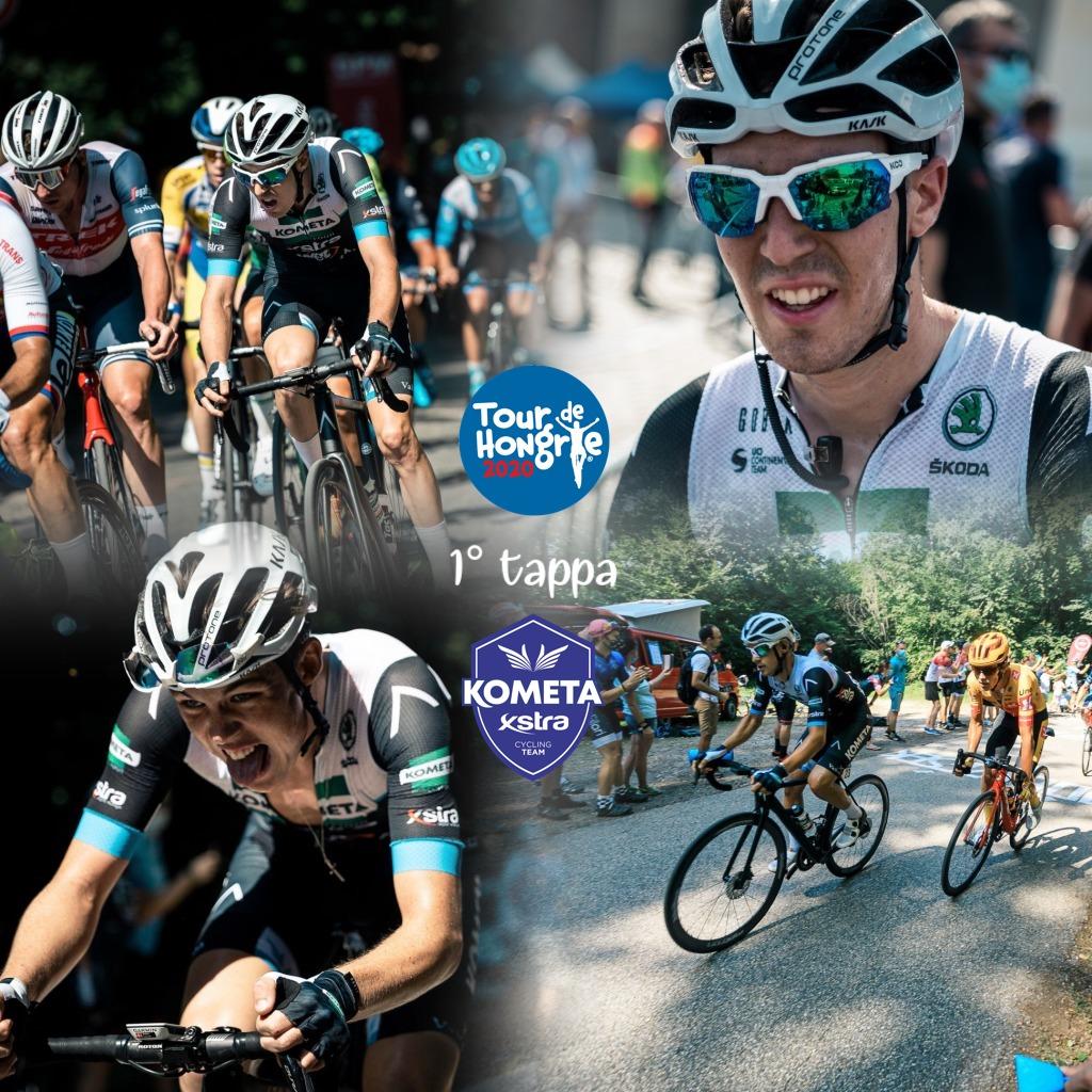 TourHongrie2020T1.jpg