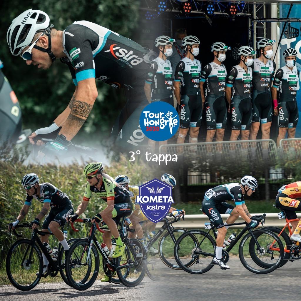 TourHongrie2020 T3.jpg