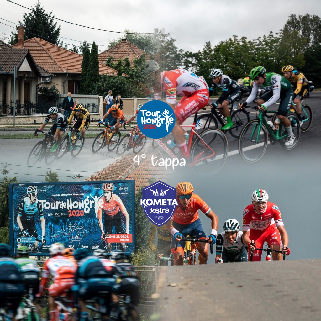 TourHongrie2020T4.jpg