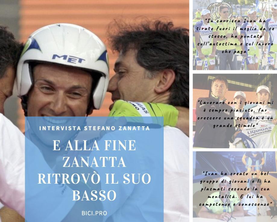 Stefano ZanattaEolo.jpg