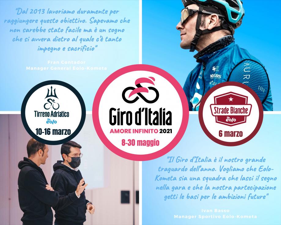 InvitoGiro2021.jpg