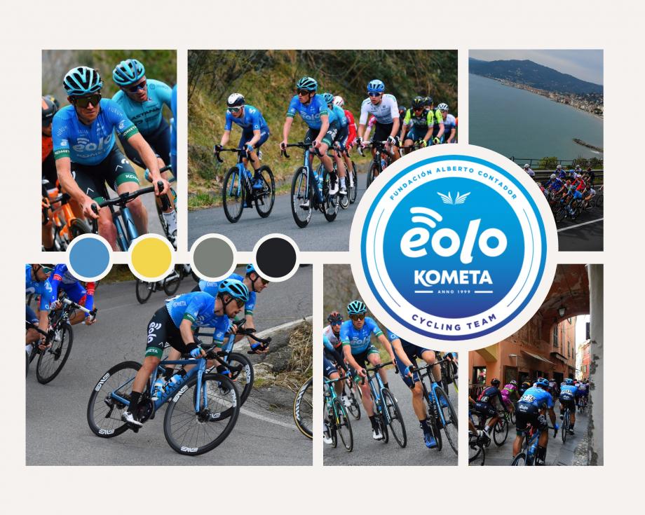 Trofeo Laigueglia 2021.jpg