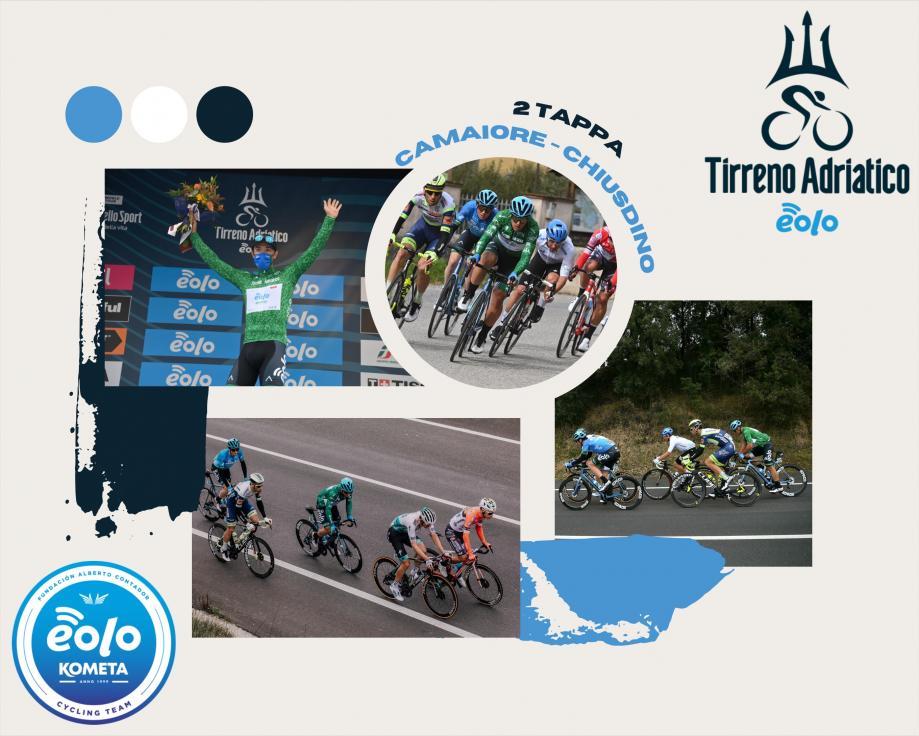 2° tappa Tirreno.jpg