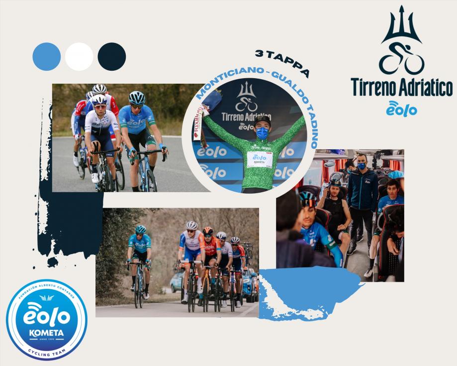 3 Tappa Tirreno.jpg