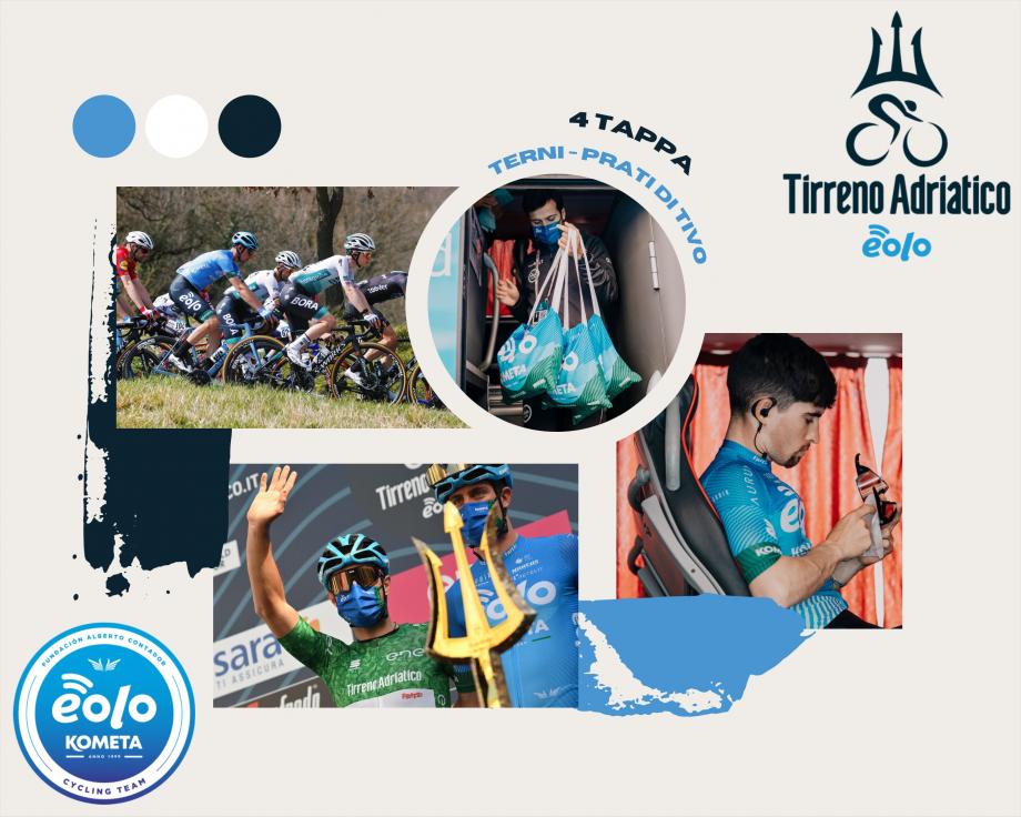 4° Tappa Tirreno.jpg