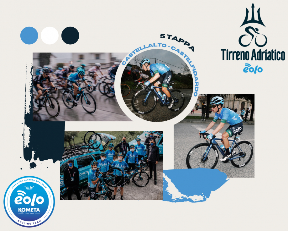5° Tappa Tirreno 2021.jpg