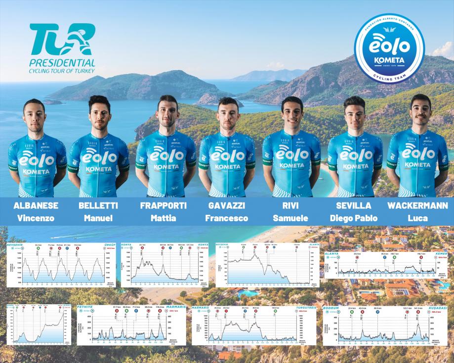 Tour of Turkey 2021.jpg