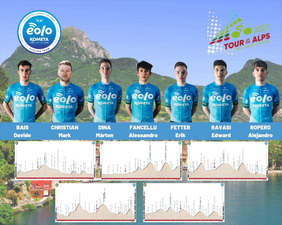 TourAlps2021.jpg