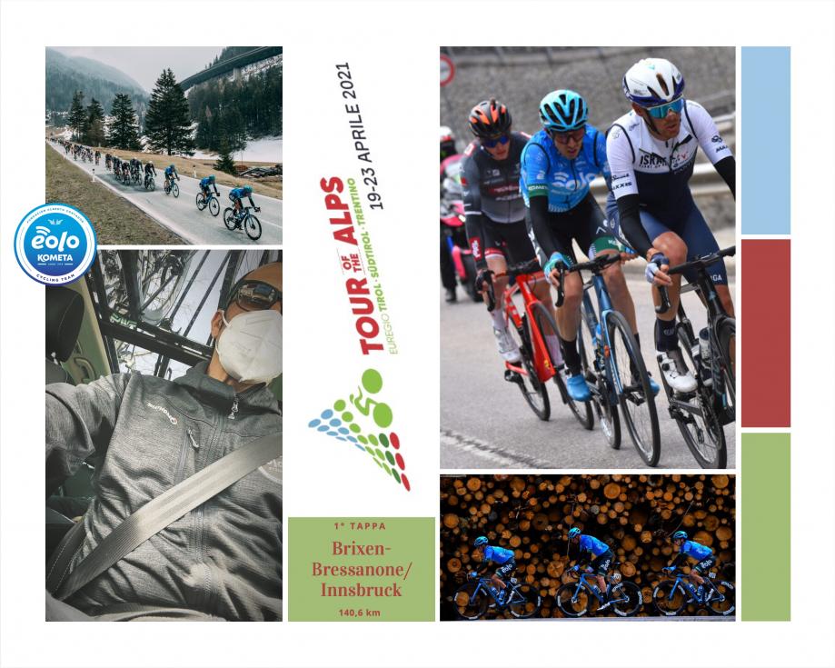 1° Tappa Trentino 2021.jpg