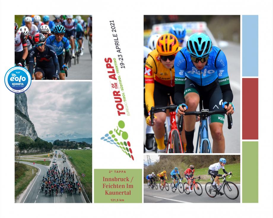 2° Tappa Trentino 2021.jpg