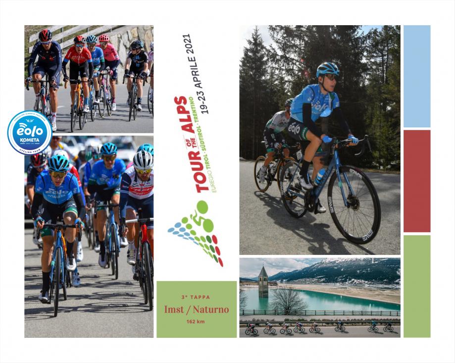 3° Tappa Trentino 2021.jpg