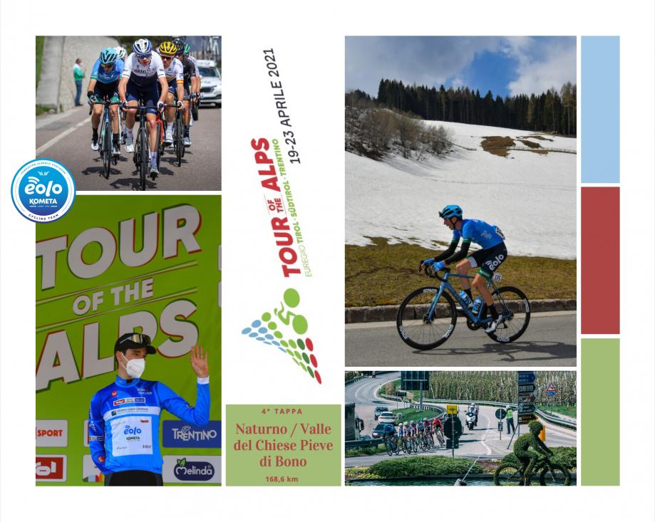 4° Tappa Trentino 2021.jpg
