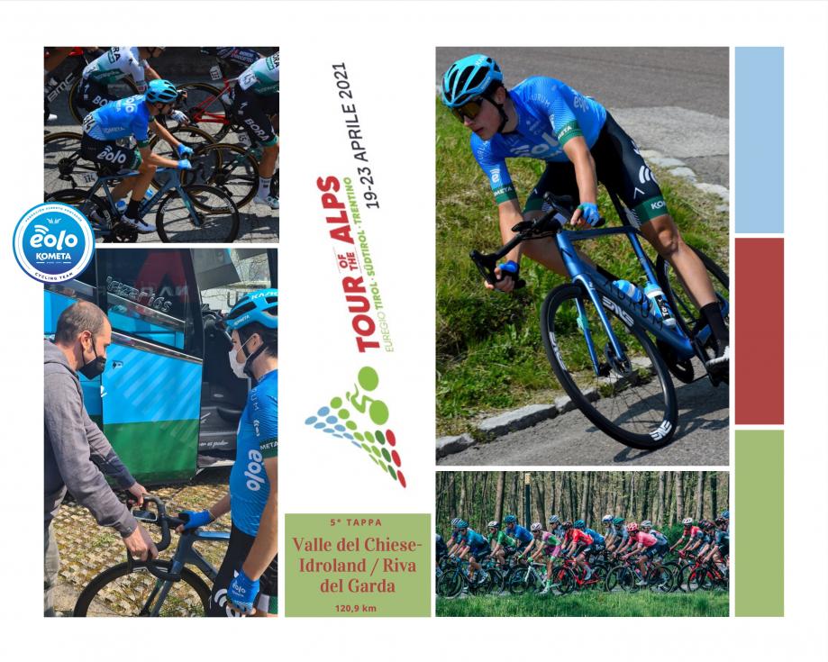 5° Tappa Trentino 2021.jpg