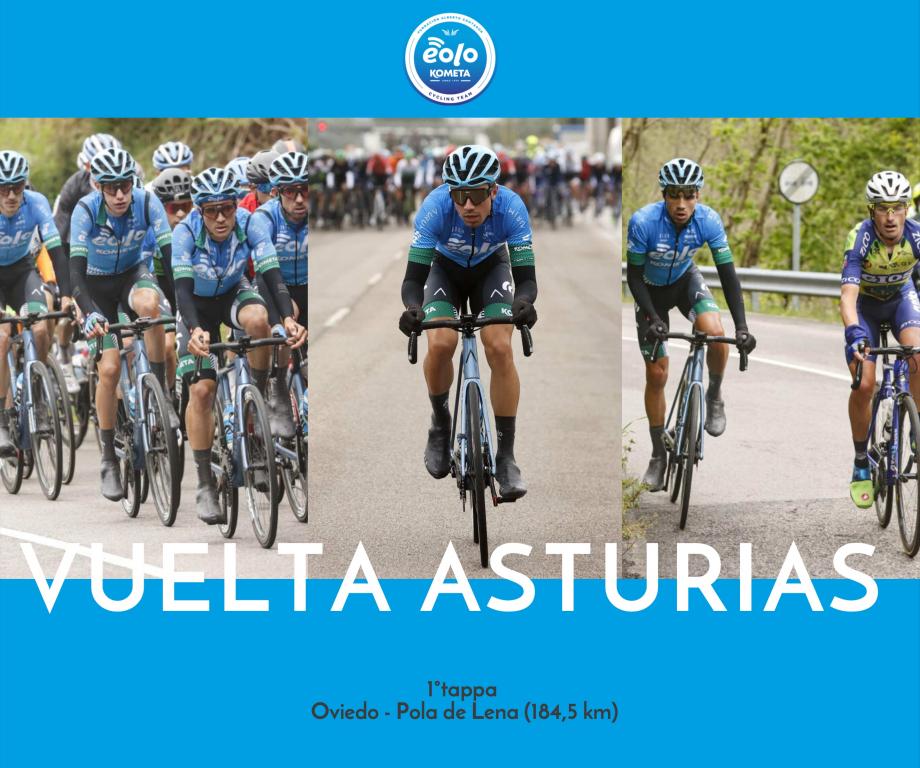 1°TappaAsturias2021.jpg
