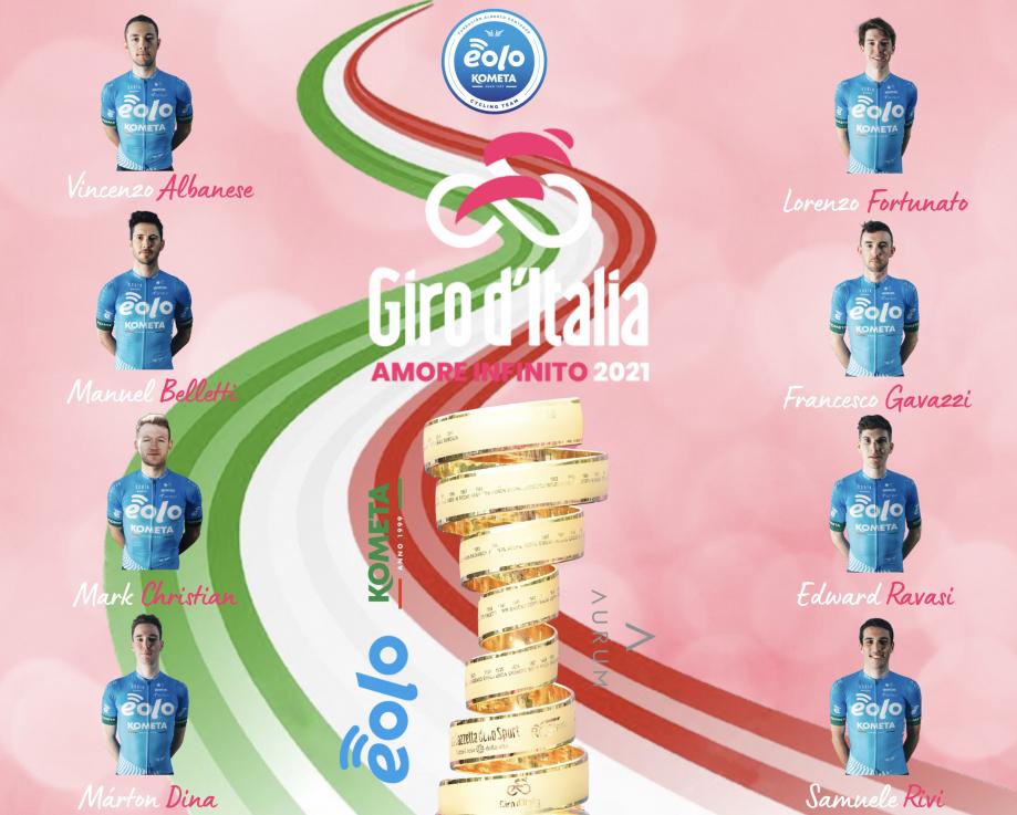 Squadra Giro 2021.jpg