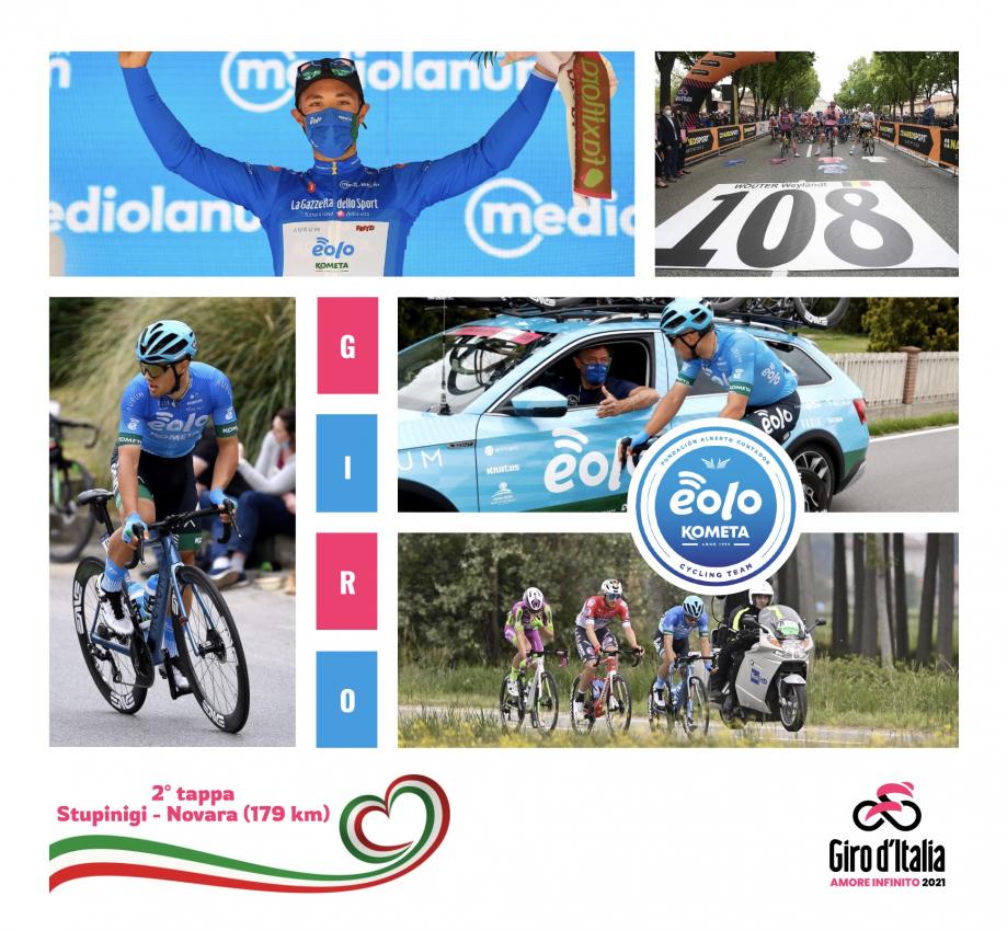 Giro2021T2.jpg