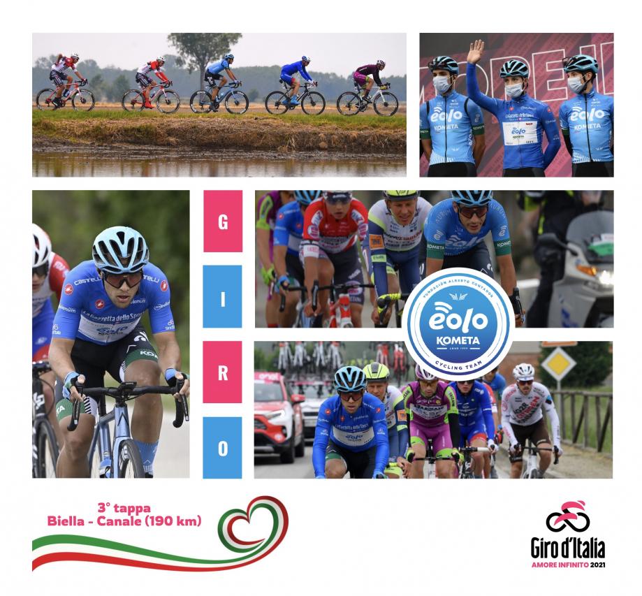 Giro2021T3.jpg