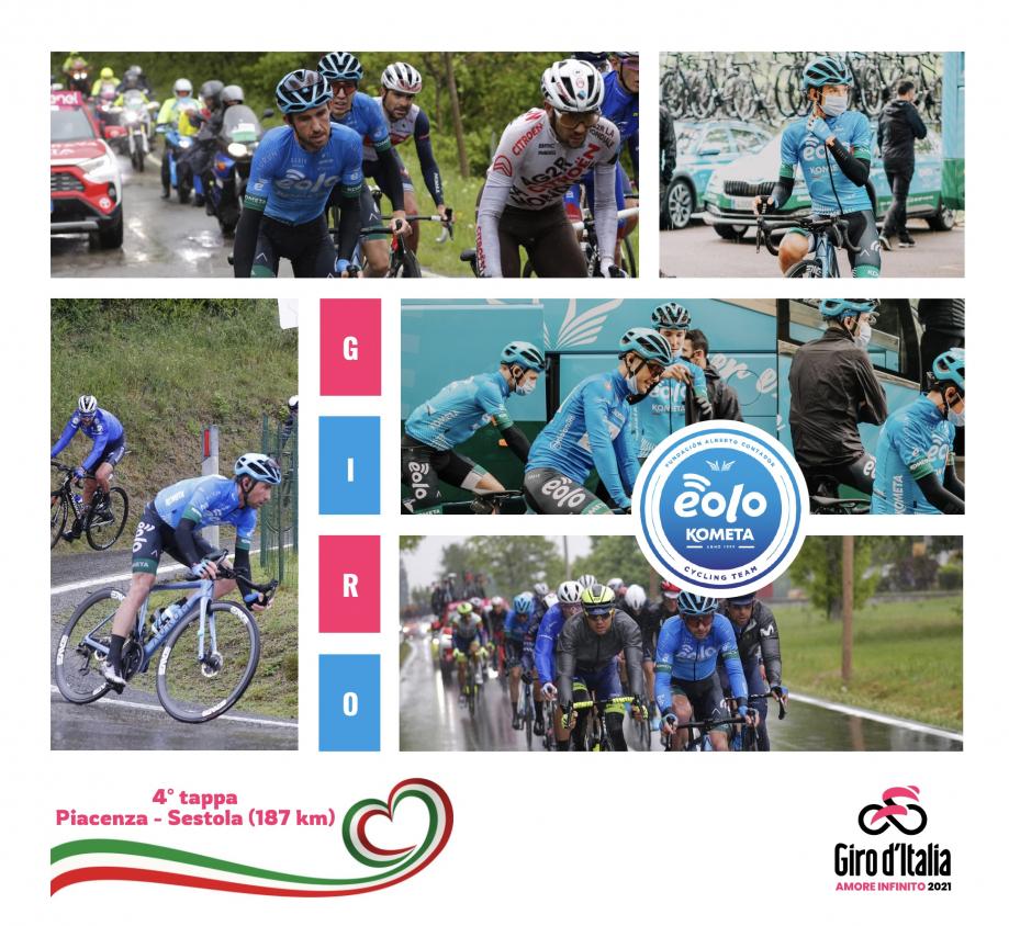 Giro2021T4.jpg