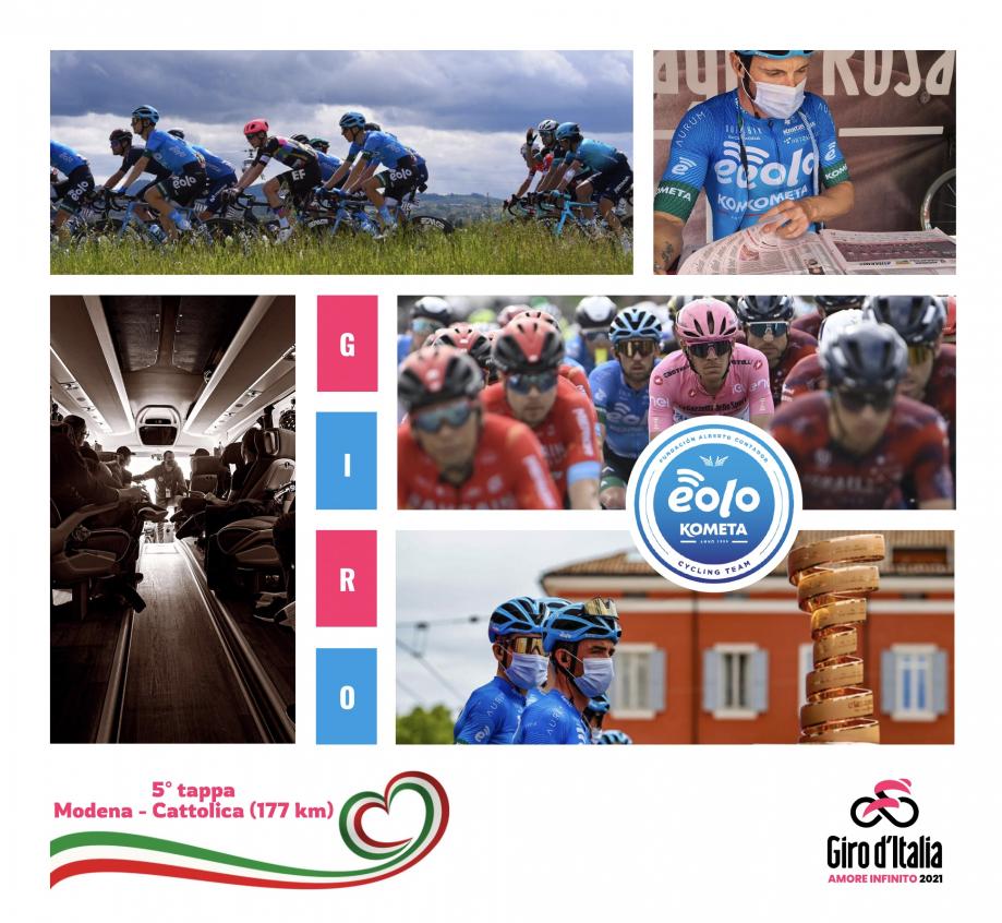Giro2021T5.jpg