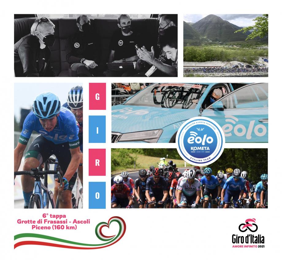 Giro2021T6.jpg