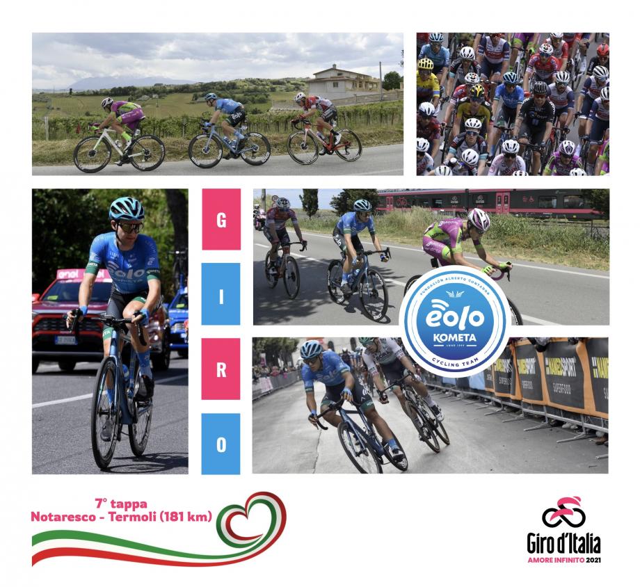 Giro2021T7.jpg