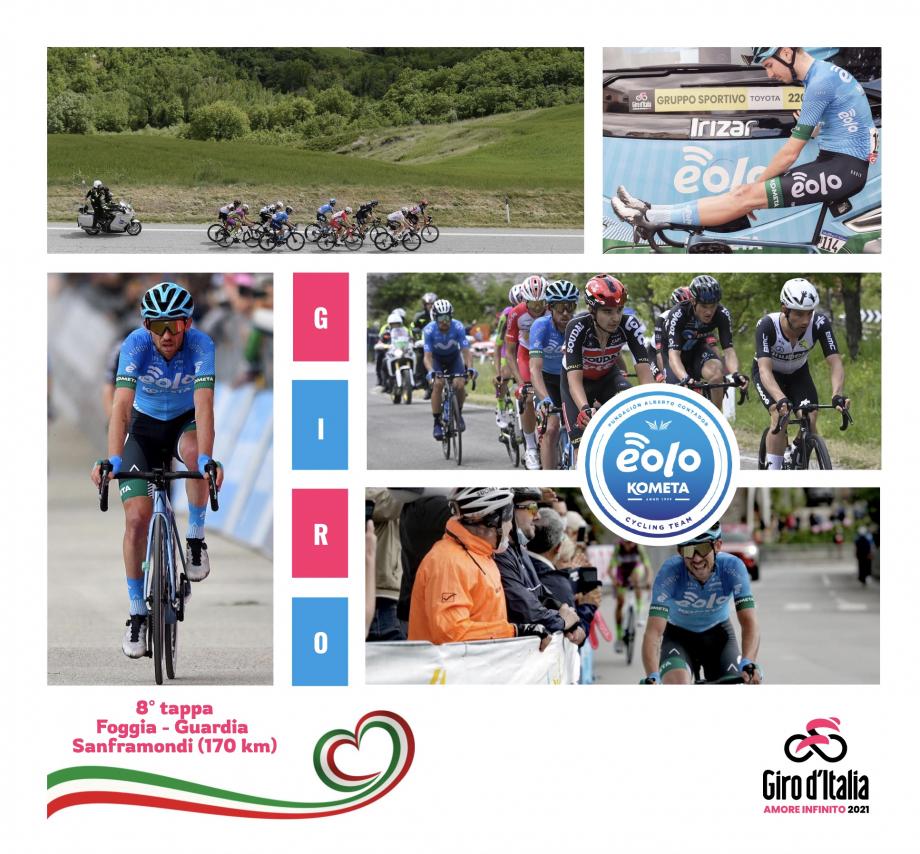 Giro2021T8.jpg