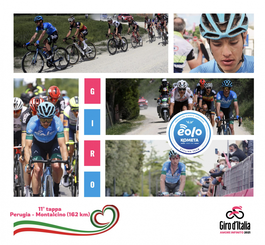 Giro2021T11.jpg