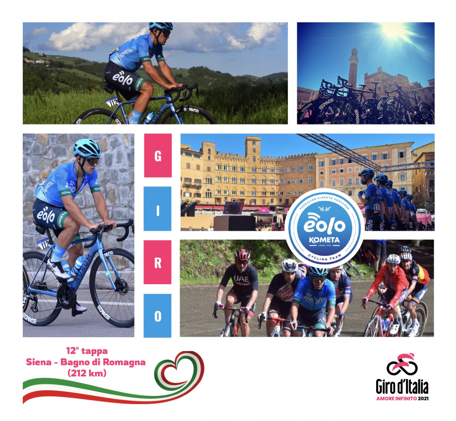 Giro2021T12.jpg