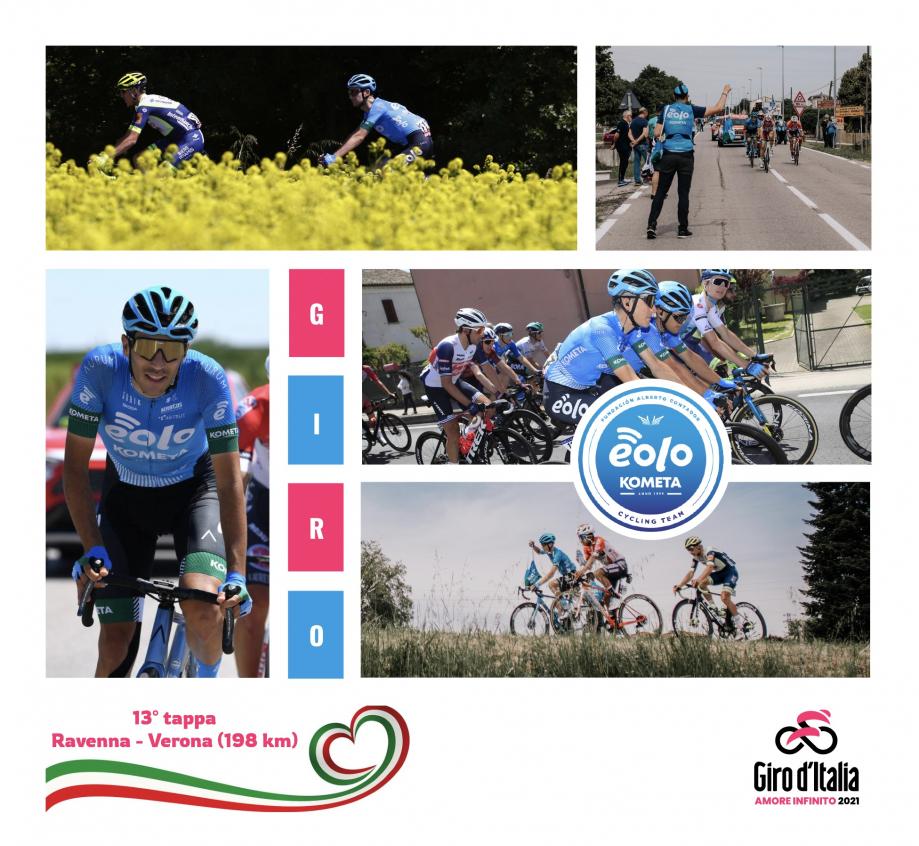 Giro2021T13.jpg