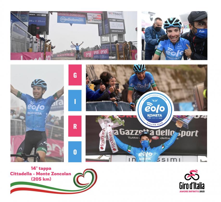 Giro2021T14.jpg