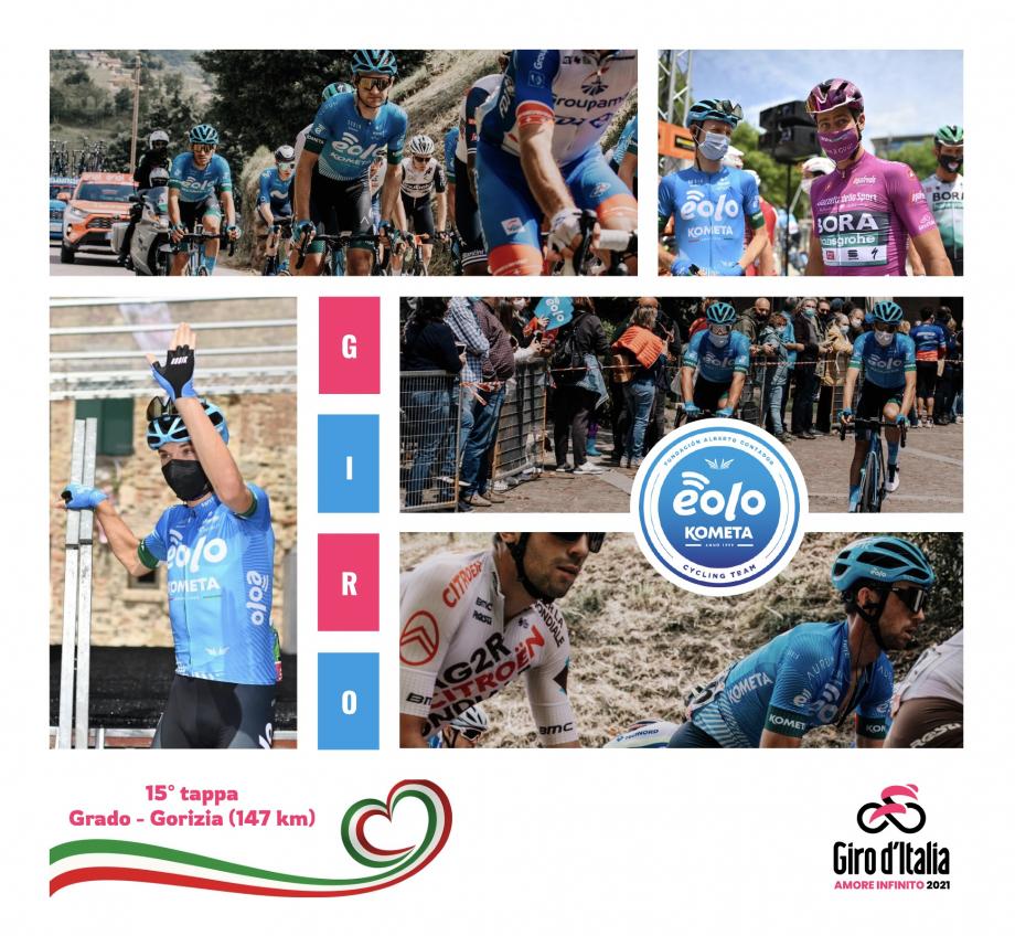 Giro2021T15.jpg