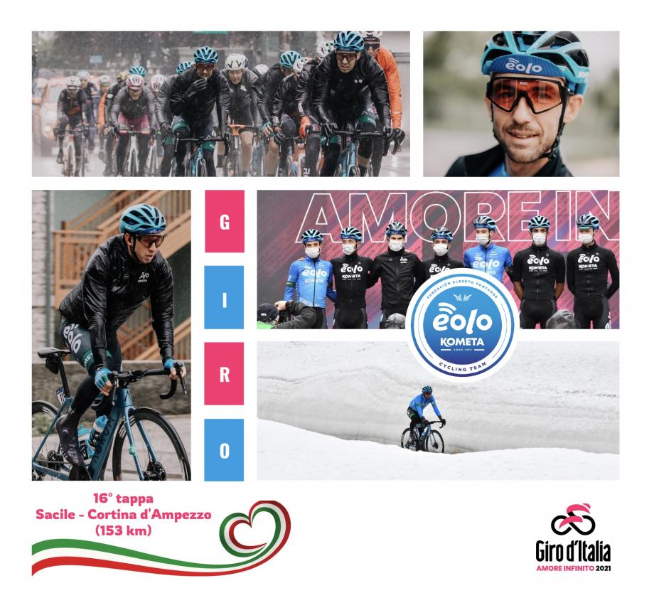 Giro2021T16.jpg