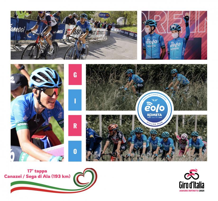 Giro2021T17.jpg