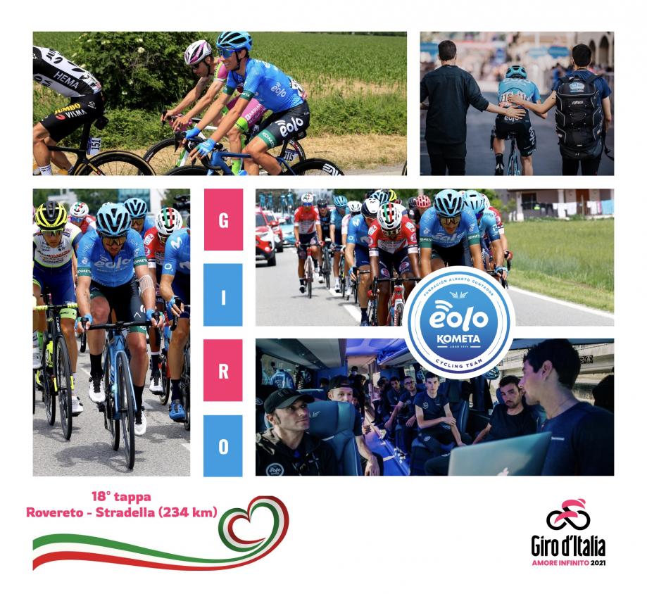 Giro2021T18.jpg