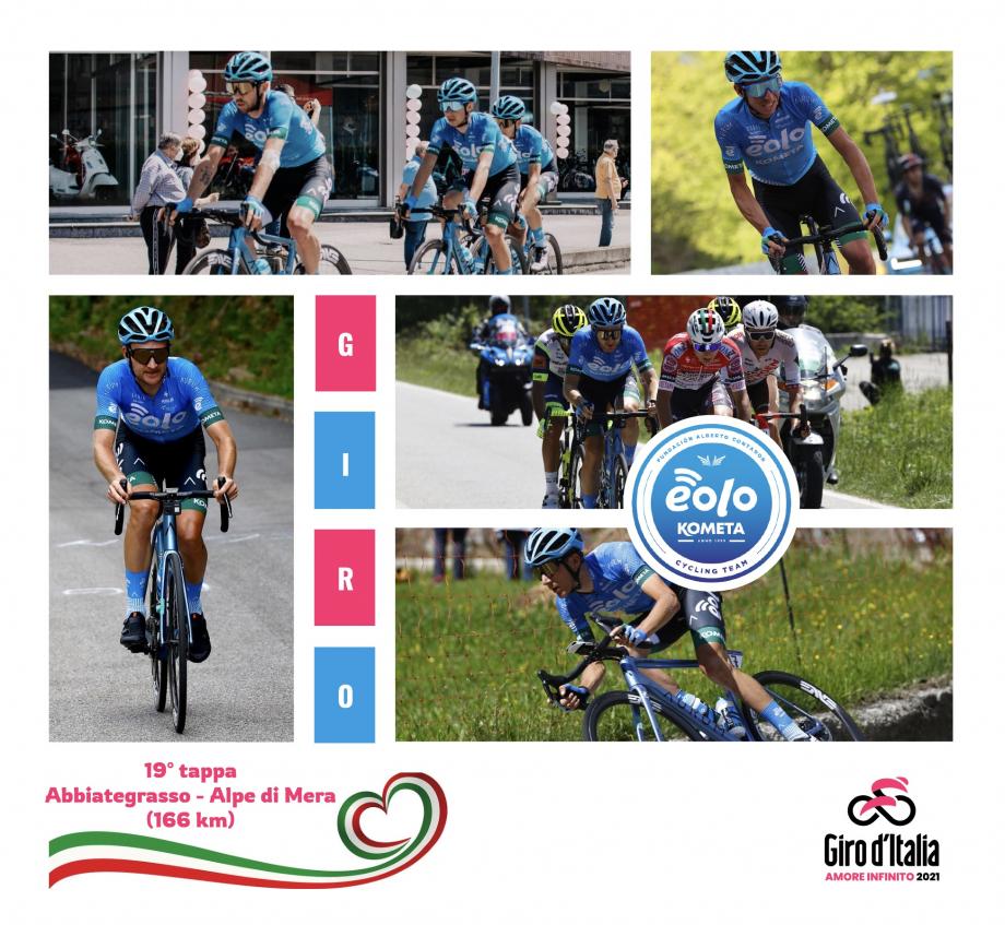 Giro2021T9.jpg