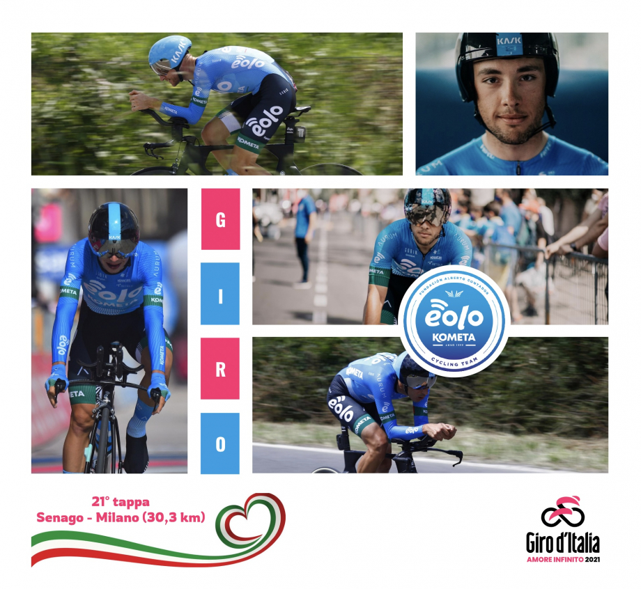 Giro2021T21.jpg