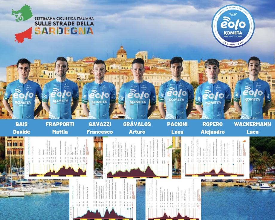 Settimana Ciclista Italiana 2021.jpg