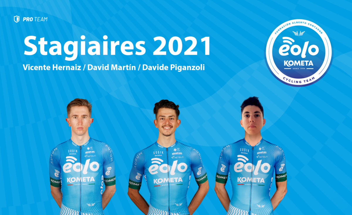 pro-POST-2021-Stagiaires-1200x733.jpeg