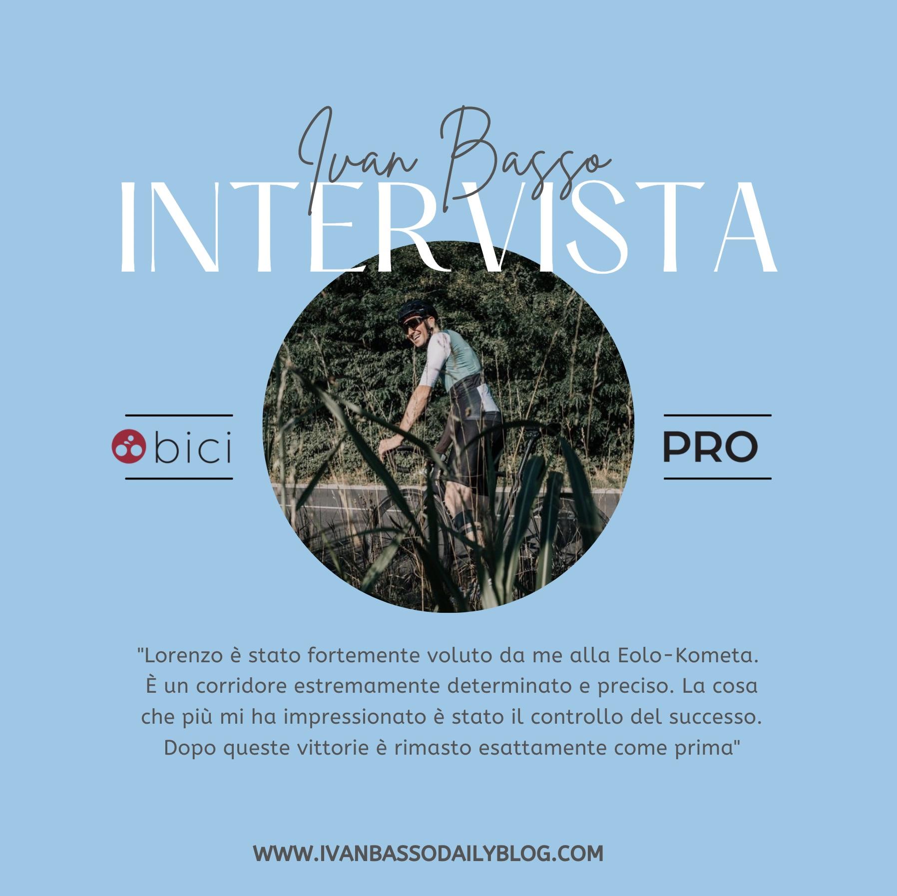InterBiciProAgosto2021.jpg
