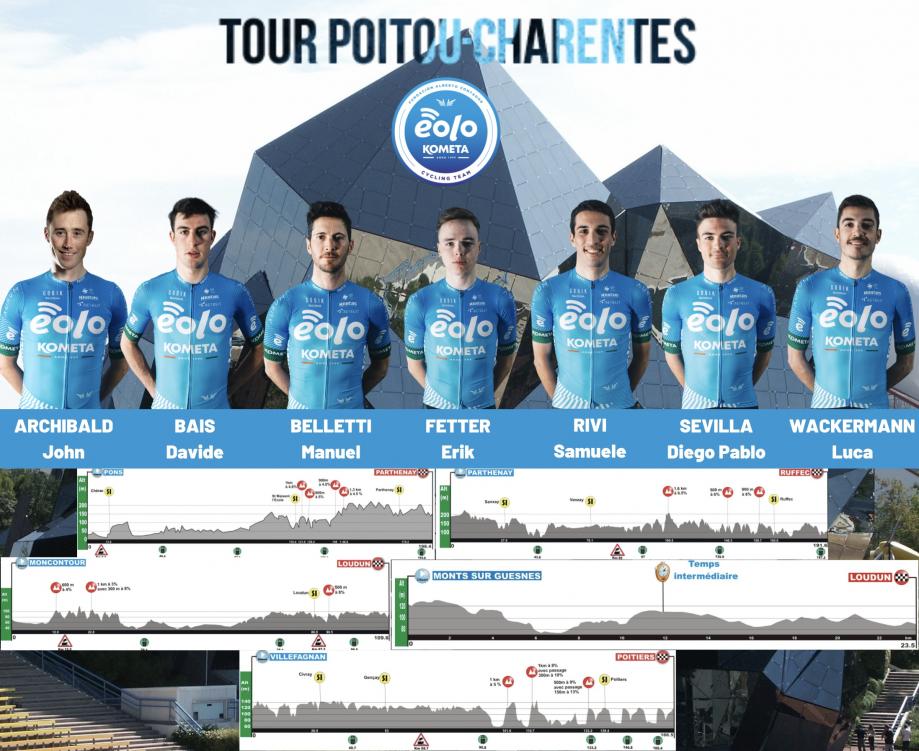 TourPoitouCharentes2021.jpg