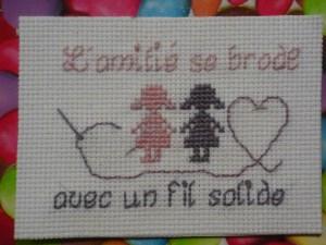 !!!!!!!!!!!!!!!!!!!!!!!!!!!!!!!!!!!!!!14JANV Lolotte l'amitié se brode.jpg