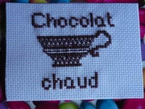 !!!!!!!!!!!!!!!!!!!!!!!!!!!!!!!!zzzz christine 13 chocolat chaud.jpg
