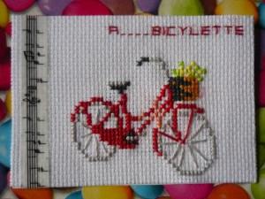 !!!!!!!!!!!!!!!!!!!!!!!!!!!!!!!!!!!!!!!!!!!!!!!!!!!!!!!!!!!!!!  14FEVR ASSE 64Jean-Luc FEYFANT à bicyclette.jpg