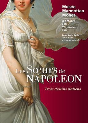 Les-soeurs-de-Napoleon-Trois-destins-italiens-au-Musee-Marmottan.jpg